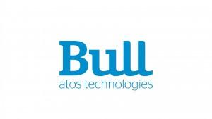 Bull - CMJN - Positif_ja