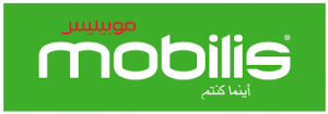 logo_mobilis_vert