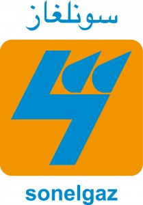 2013-12_Logo-Sonelgaz-couleurs-100%